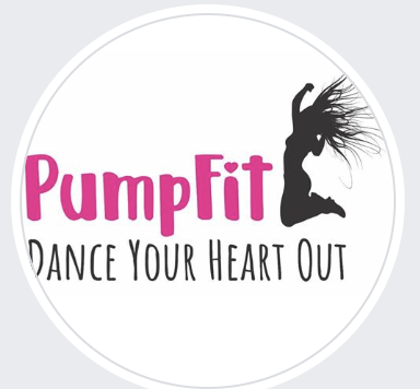 PumpFit