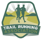 The Trail Running Association
